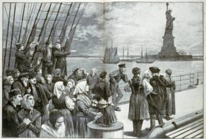Immigrants_Behold_the_Statue_of_Liberty