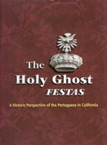 The Holy Ghost Festas